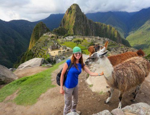 Amaneceres del Inca Desde $1107USD (Lima, Cusco, Valle Sagrado, Aguas Calientes y Tren)